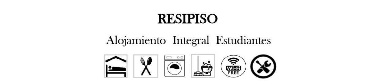 cropped-resipiso-disec3b1o-cabexera3-2.jpg